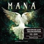 Drama y Luz [CD/DVD]