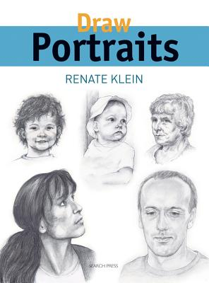 Draw Portraits - Klein, Renate