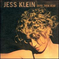 Draw Them Near - Jess Klein