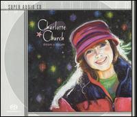 Dream a Dream - Charlotte Church