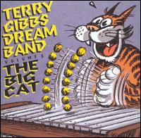 Dream Band, Vol. 5: Big Cat - Terry Gibbs
