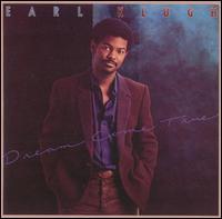Dream Come True - Earl Klugh