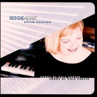 Dream Dancing: Songs of Cole Porter - Beegie Adair