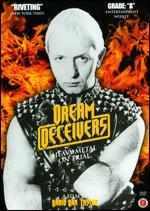 Dream Deceivers: The Story Behind James Vance vs. Judas Priest