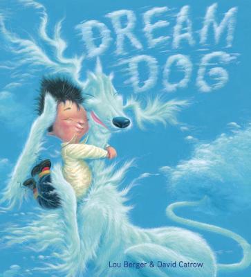 Dream Dog - Berger, Lou
