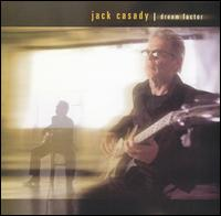 Dream Factor - Jack Casady