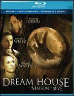 Dream House [Blu-ray/DVD]