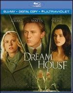 Dream House [Includes Digital Copy] [UltraViolet] [Blu-ray]