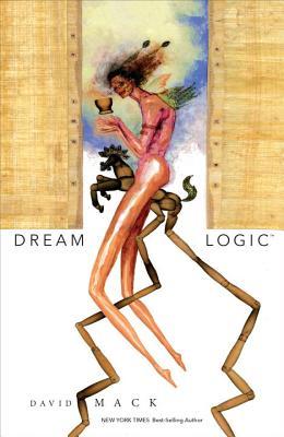 Dream Logic - Mack, David