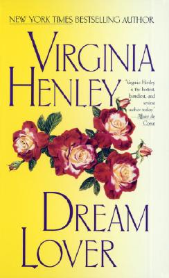 Dream Lover - Henley, Virginia