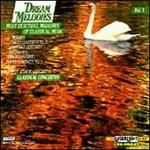 Dream Melodies, Vol. 3: Classical Concertos