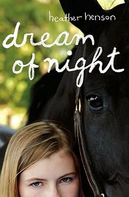 Dream of Night - Henson, Heather