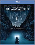 Dreamcatcher [Blu-ray] - Lawrence Kasdan