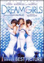 Dreamgirls [P&S]