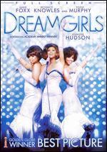 Dreamgirls [P&S]