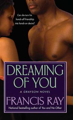 Dreaming of You - Ray, Francis