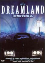 Dreamland - James Lay