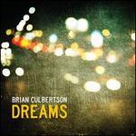 Dreams - Brian Culbertson