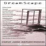 Dreamscape [Delta 2 Disc Long Box]