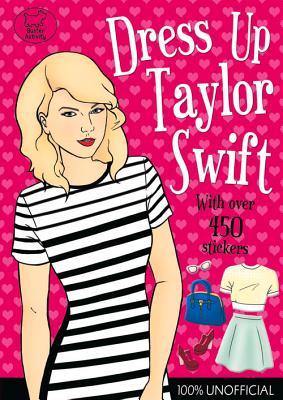 Dress Up Taylor Swift -