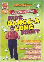 Drew's Famous Dance-A-Long
