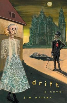 Drift - Miller, Jim