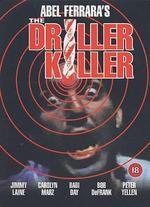 Driller Killer [Special Editio]
