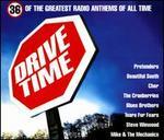 Drive Time [Dino]