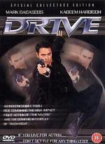 Drive - Steve Wang