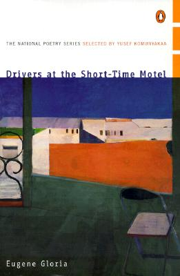 Drivers at the Short-Time Motel - Gloria, Eugene