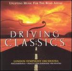Driving Classics