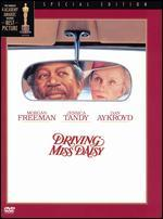 Driving Miss Daisy [WS] [Special Edition]
