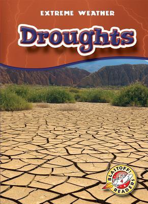 Droughts - Wendorff, Anne