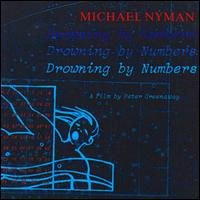 Drowning by Numbers - Michael Nyman