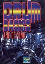 Drum Basics and Beyond
