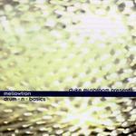 Drum-N-Basics