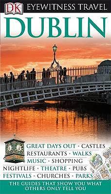 Dublin. Main Contributor, Tim Perry - Perry, Tim
