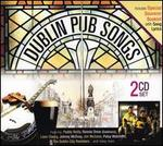 Dublin Pub Songs - Various Artists