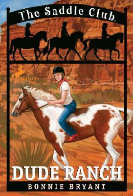 Dude Ranch - Bryant, Bonnie