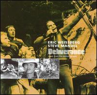 Dueling Banjos - Eric Weissberg/Steve Mandell/Marshall Brickman
