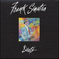 Duets - Frank Sinatra