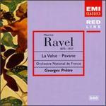 Dukas: I L'Apprenti Sorcier/Debussy: Prelude/Satie: Gymnopedies Nos. 1 & 2/Saint-Saëns: Danse Macabre/Ravel: Pavane/L