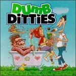 Dumb Ditties [K-Tel] [1993]