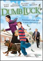 Dumb Luck - Craig Clyde