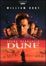 Dune [2 Discs]