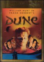 Dune [Special Edition Director's Cut] [3 Discs]