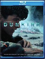 Dunkirk [Blu-ray] - Christopher Nolan