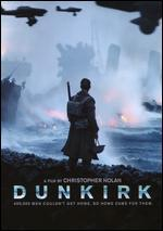 Dunkirk [Special Edition]