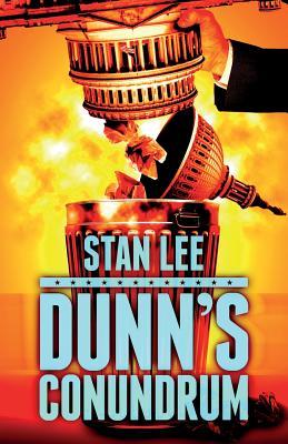 Dunn's Conundrum - Lee, Stan