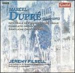 Dupré: Complete Organ Works, Vol. 5